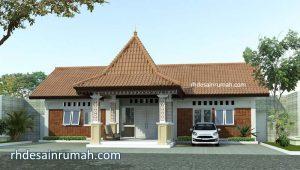Read more about the article Jasa Desain Rumah Karanganyar Online