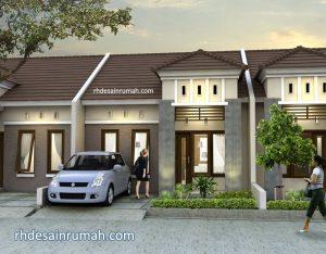 Jasa Arsitek Desain Rumah di Semarang