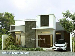 Jasa Desain Rumah Bintan Online