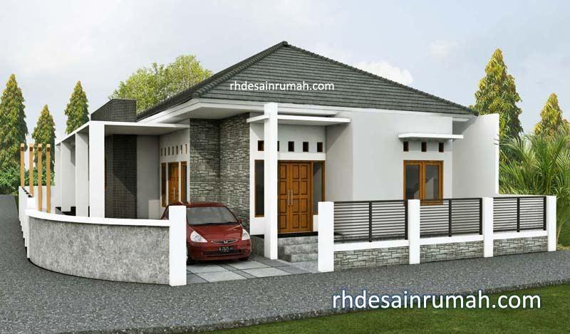 Jasa Desain Rumah dan Interior Layout