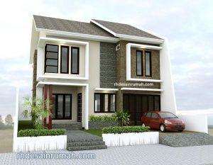 Read more about the article Jasa Arsitek Desain Rumah Makassar