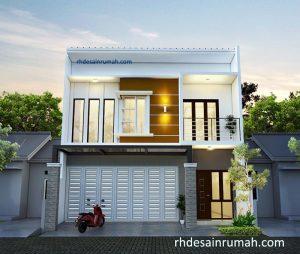 Jasa Desain Rumah Situbondo Online
