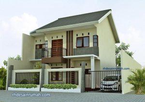 Pentingnya Jasa Gambar Desain Rumah