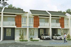 Read more about the article Jasa Desain Perumahan Malang