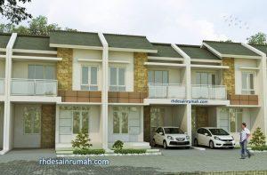 Read more about the article Jasa Desain Perumahan Kupang