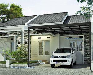 Read more about the article Jasa Desain Perumahan Sukabumi