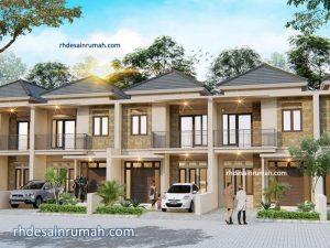 Read more about the article Jasa Desain Perumahan Bukittinggi