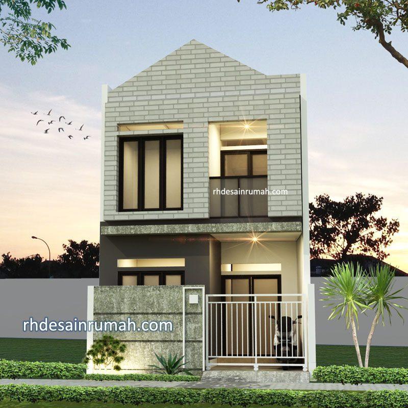 jasa desain rumah Purwakarta