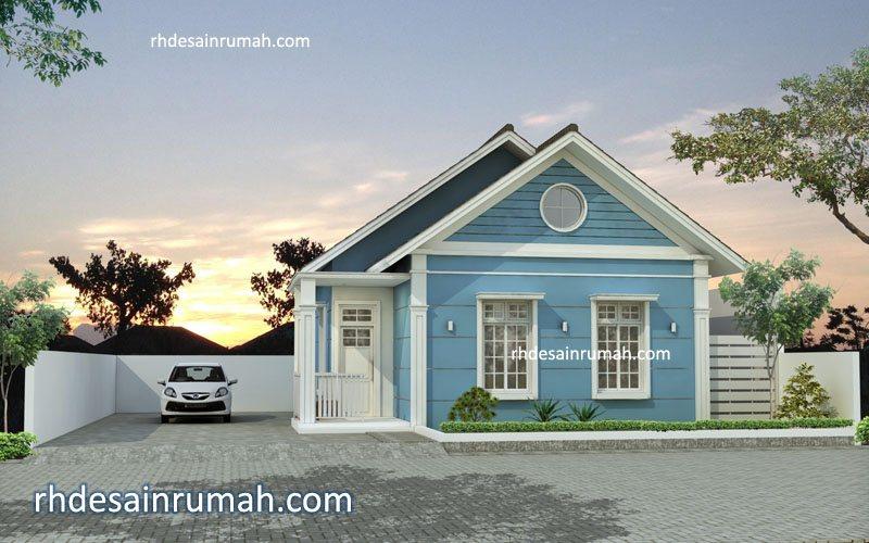 Jasa Arsitek Bandar Lampung Online