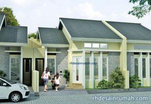 Read more about the article Jasa Desain Perumahan Cirebon