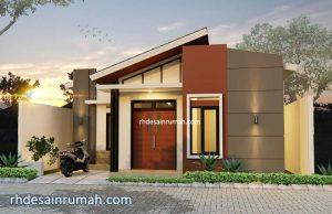 Read more about the article Jasa Arsitek Kendari Online dan Murah