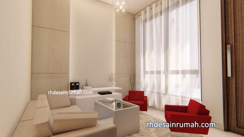 Read more about the article Jasa Desain Interior Rumah Surabaya