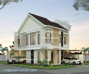Read more about the article Jasa Arsitek Cimahi Online dan Terjangkau