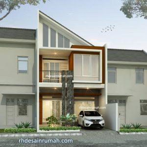 Read more about the article Jasa Arsitek Ternate Online dan Murah