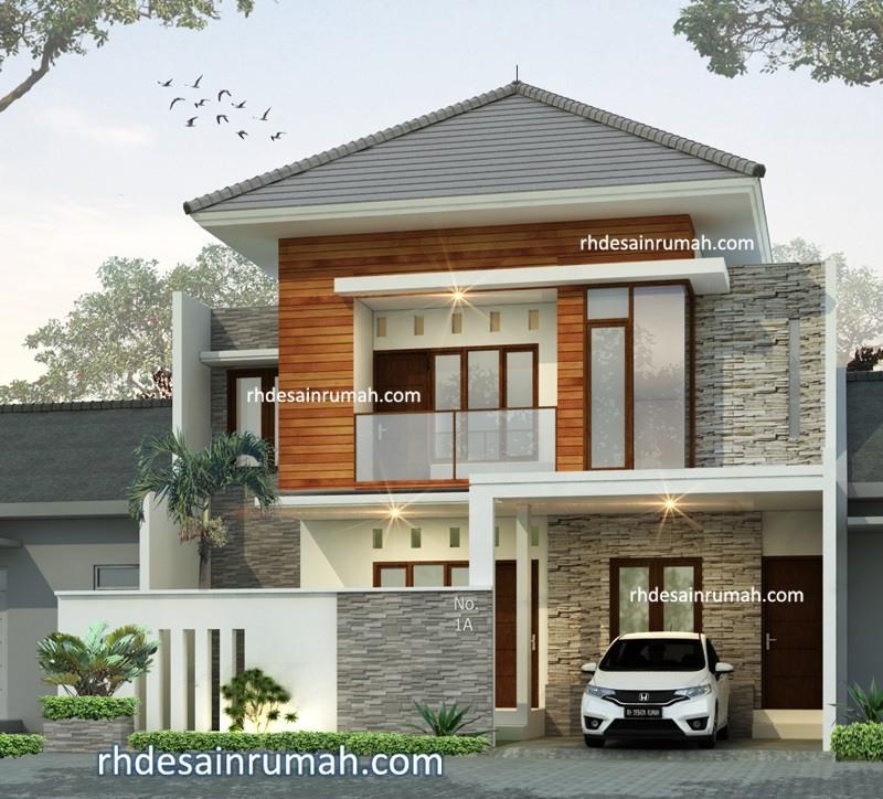 Read more about the article Jasa Arsitek Riau Online Berkualitas
