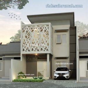 Read more about the article Jasa Arsitek Denpasar Online dan Murah