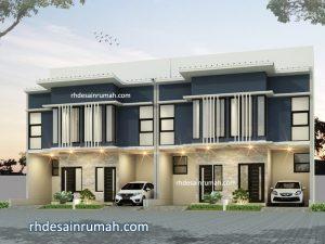 Read more about the article Jasa Desain Perumahan Tasikmalaya