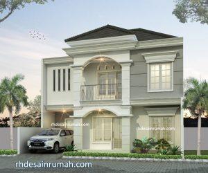 Read more about the article Jasa Arsitek Tangerang Online dan Murah